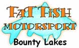 Fat Fish Motorsport - camping at Bounty lakes